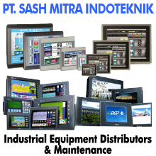 hmi-touch-screen-01-01