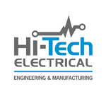 Hitech Electrical