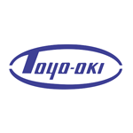 Toyooki Supplier