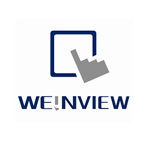 weinview supplier