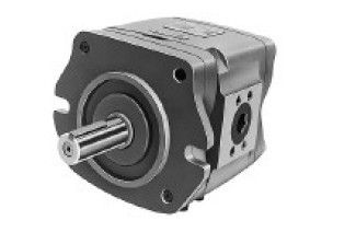 Nachi Gear Pump IPH-2B-3.5-11