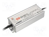 Meanwell Power Supply HLG-40H-15