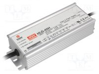 Meanwell Power Supply HLG-40H-54