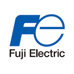 Fuji Electric spare part
