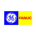 Ge Fanuc spare part