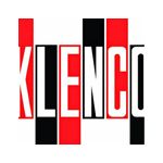 Jual Cleaning Machines Klenco