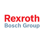 Rexroth Bosch Group Spare part