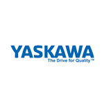Inverter Yaskawa